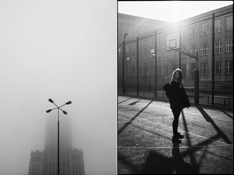 fot. Karol Grygoruk