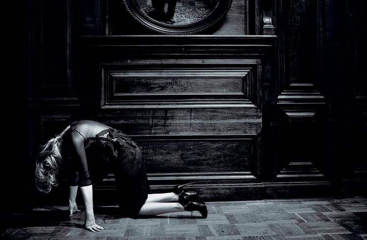 Anita Lipnica dla Malemen, fot. Jacek Poremba