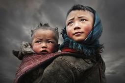 Nikon Photo Contest - niebawem rusza kolejna edycja
