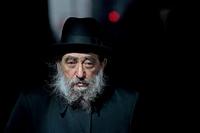 Philip-Lorca diCorcia - między dokumentem a fikcją