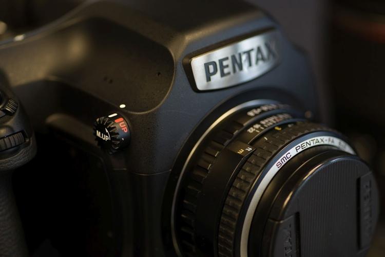 Wyświetl zdjęcia w pełnej rozdzielczości:     ISO 400 |  ISO 800 |  ISO 1600 |  ISO 3200 |  ISO 6400 |   ISO 12800 |  ISO 25600       Aparat fotograficzny: Pentax K-1 + Pentax smc D FA 100 mm f/2.8 Macro WR