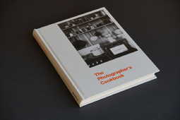The Photographer's Cookbook [recenzja]
