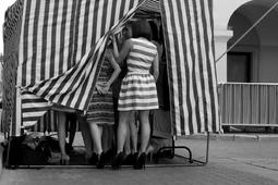 Wystartowała VII edycja Konkursu Fotograficznego Empiku