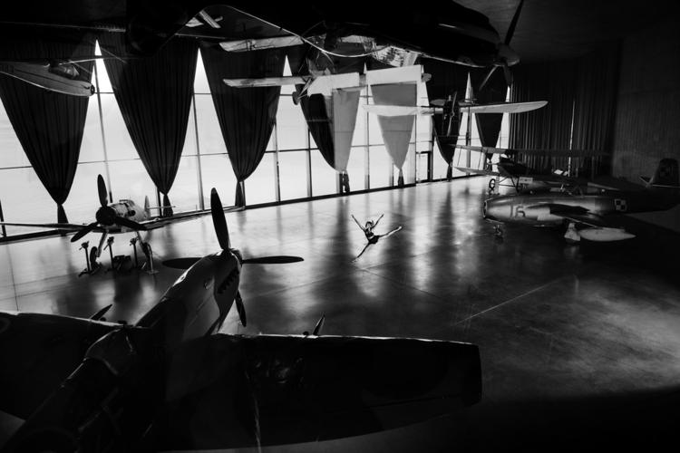 Bezpłatne warsztaty Samsung Photo Academy w Krakowie