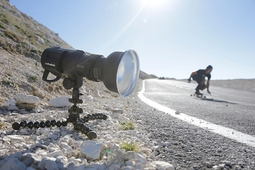 Profoto B1 500 AirTTL - studyjna lampa z pomiarem TTL [wideo]