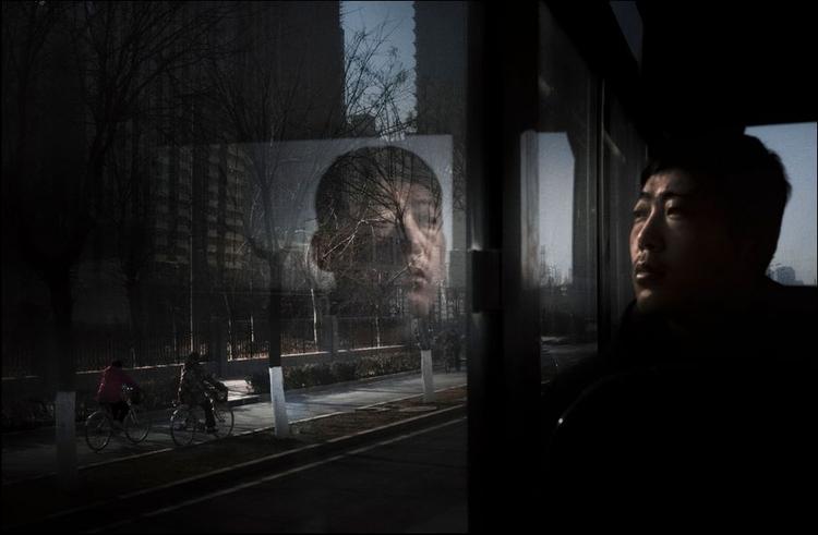 Jury SWPA 2017 wybrało najlepsze pojedyncze zdjęcia zPolski