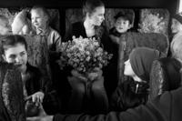 Ogłoszono wyniki najstarszego konkursu fotograficznego