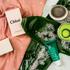Produkty z natury, czyli jak wykonać produktową sesję kosmetyków