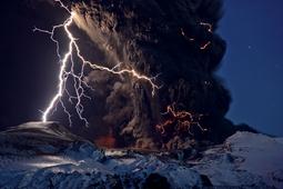 W krainie lodu i ognia - wywiad z Sigurðurem Stefnissonem