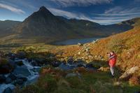 10 reguł fotografii krajobrazu [artykuł w DCP]