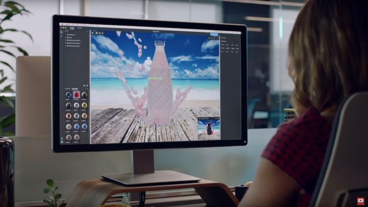Photoshop, Felix, aplikacje mobilne - duża aktualizacja Adobe CC 2017 [wideo]