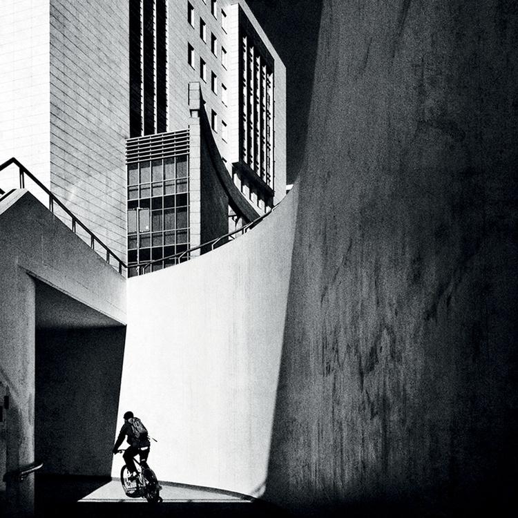 fot. Filip Springer