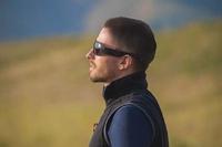 Orbi Prime - okulary nagrywające wideo 360 stopni [wideo]