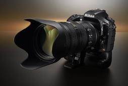 Nikon D810 [test w DCP]