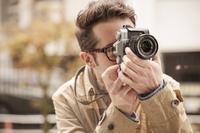 Fujifilm X-T10 - prostsza wersja zaawansowanego X-T1