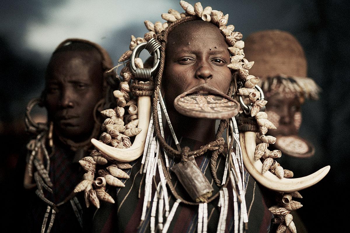 Filmy z plemienia