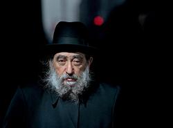 Sławni i bogaci - Philip-Lorca diCorcia