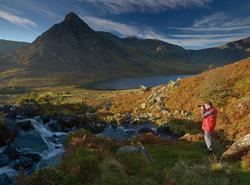 Temat numeru – 10 reguł fotografii krajobrazu