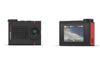Garmin VIRB Ultra 30 - kamerka sportowa ze sterowaniem głosowym
