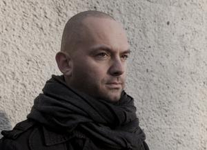fotograf Szymon Rogiński