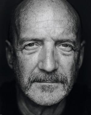 fotograf David Alan Harvey