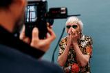 Jak powstała okładka Digital Camera Polska na 90. urodziny Tadeusza Rolke