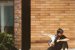 Jeff Wall - malarz codzienności