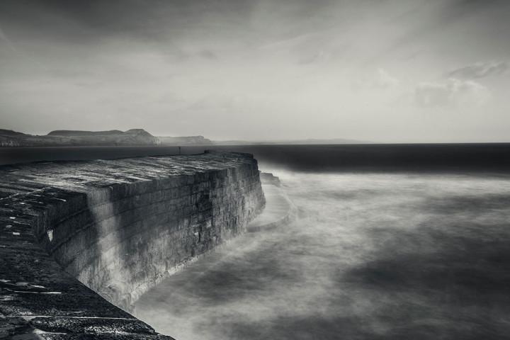 Jak fotografować z wykorzystaniem długiej ekspozycji