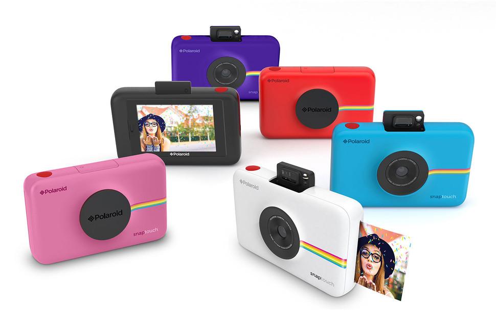 fotografia natychmiastowa , aparat fotograficzny , aparat kompaktowy ...