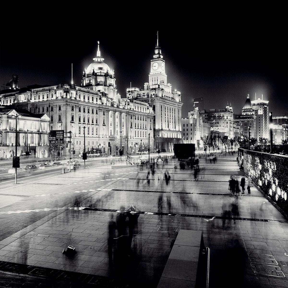 Черно белые любительские фотографии 15 фотография