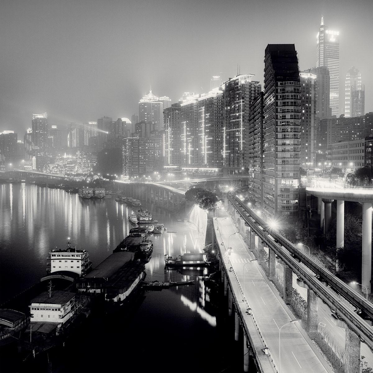 Черно белые любительские фотографии 26 фотография